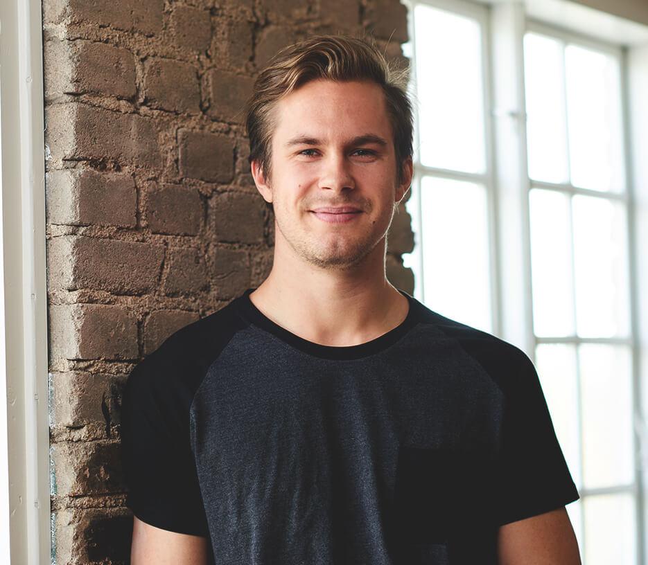 Anton Källner